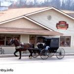 Charm Family Restaurant