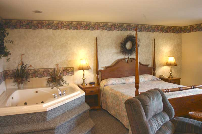 The Dutch Host Inn Of Sugarcreek Is Located In The Midst Of Amish  Farmlands, Where Traditional Ways Hold Fast. All Our Rooms Have  Old Fashioned Quality, ...