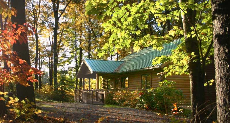 Millersburg Ohio Ohio Amish Country