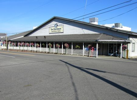 Wondrous All You Can Eat Buffet Ohio Amish Country Download Free Architecture Designs Xoliawazosbritishbridgeorg