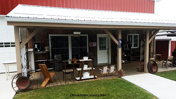 Doughty-Ridge-Antiques-Charm-Ohio